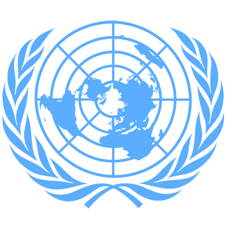 United Nations publications